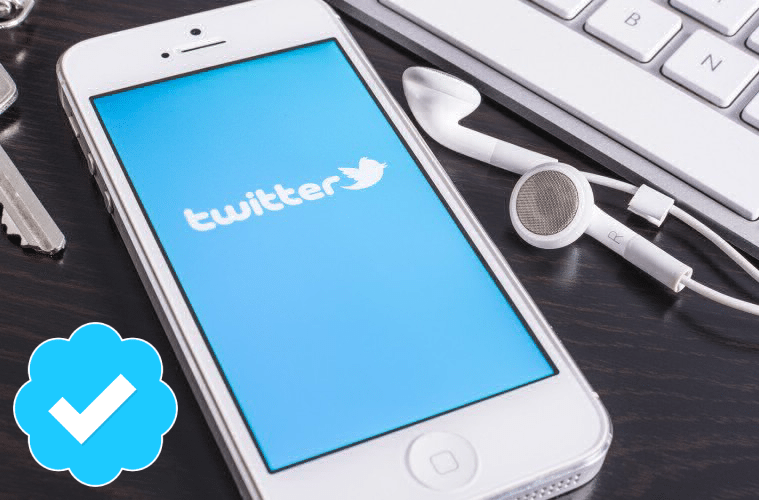 how to get verified on twitter, twitter verification, twitter check mark