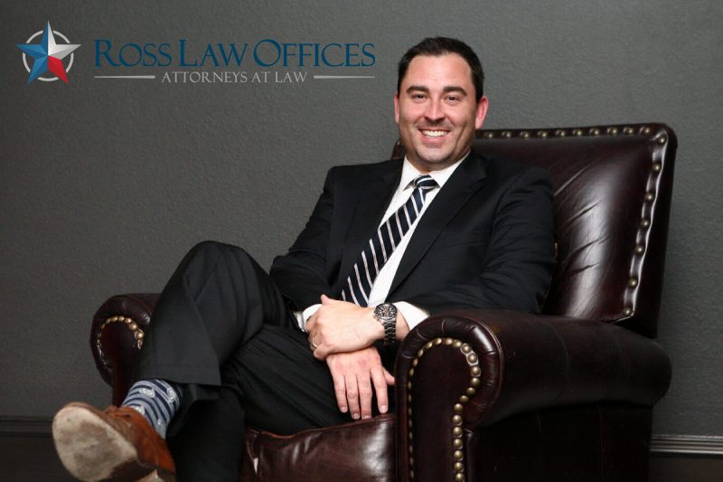 ross law offices, attorney seo, attorney website