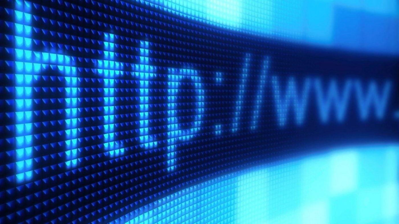 seo url structures, seo web addresses, seo, web design